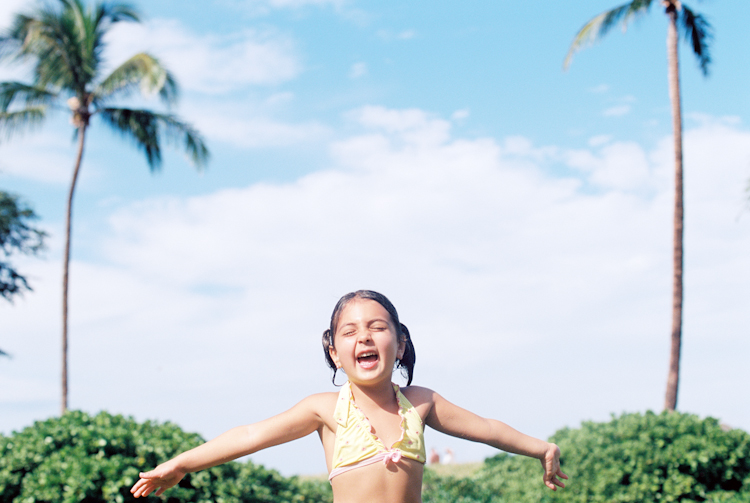 maui lifestyle photography (54)