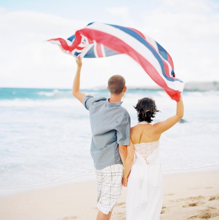 best maui wedding photography (48)