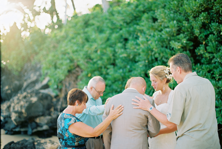 best maui wedding photography (11)