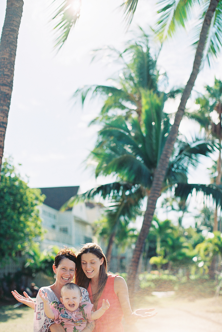maui family photography (5)
