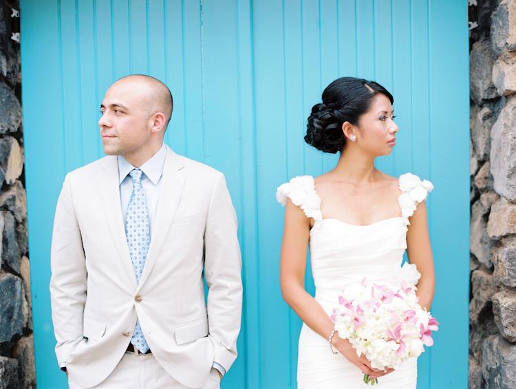 best maui wedding photography (33)