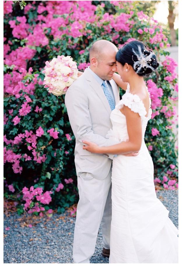 makena cove wedding (1)