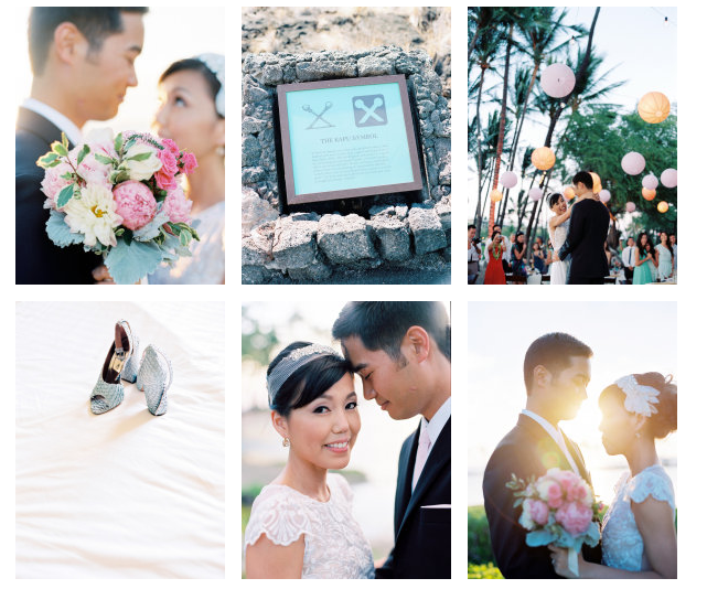 maui wedding photography (2)