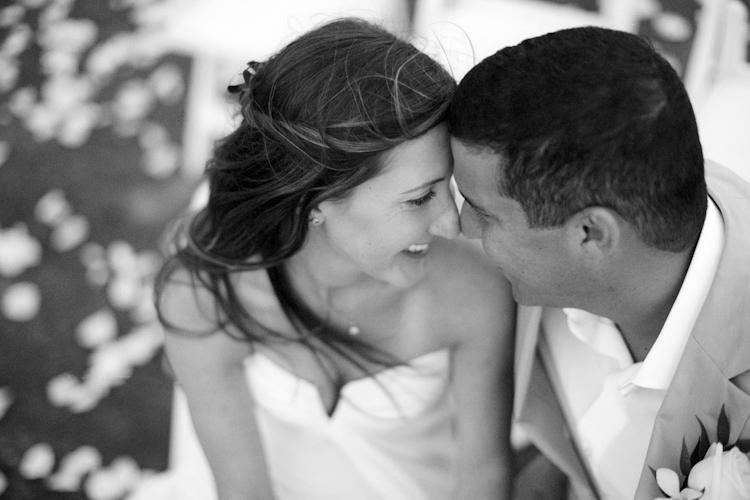best maui wedding photography (3)