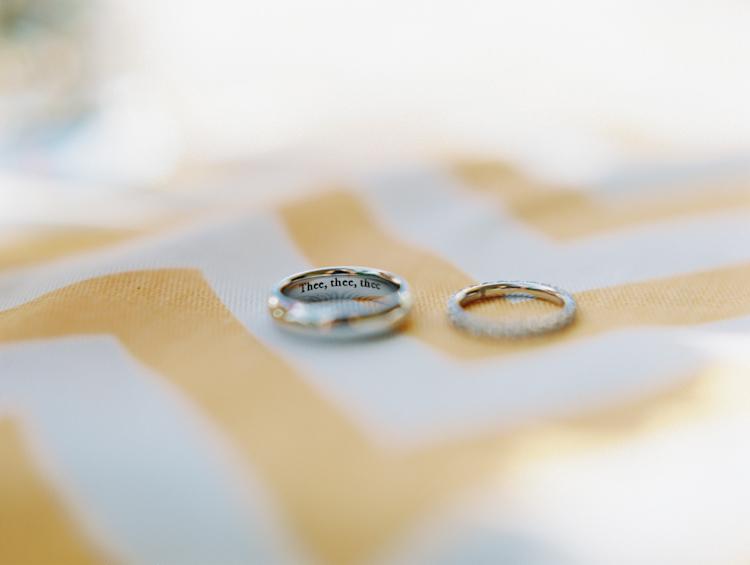 best maui wedding photography (16)