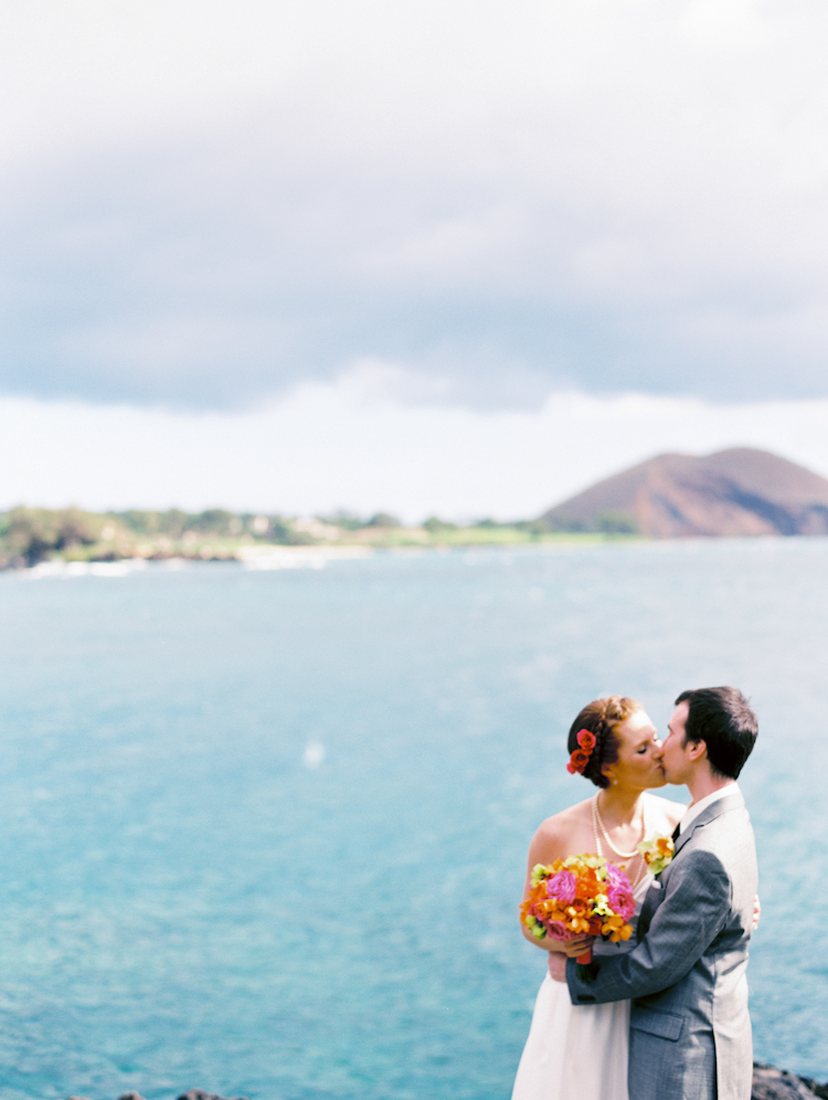 best maui wedding photography (12)