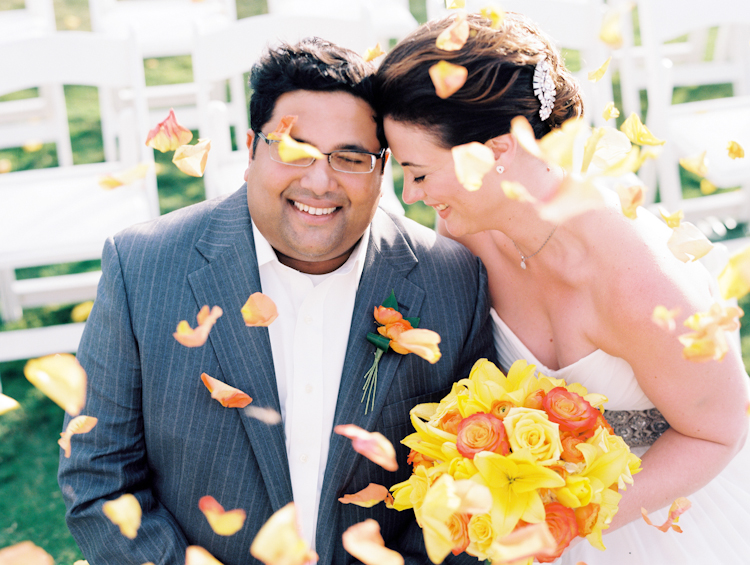 best maui wedding photography (22)