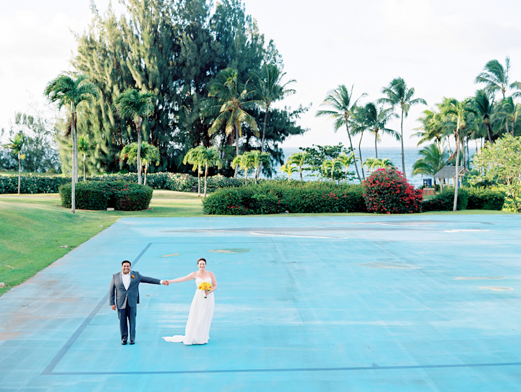 best maui wedding photography (25)