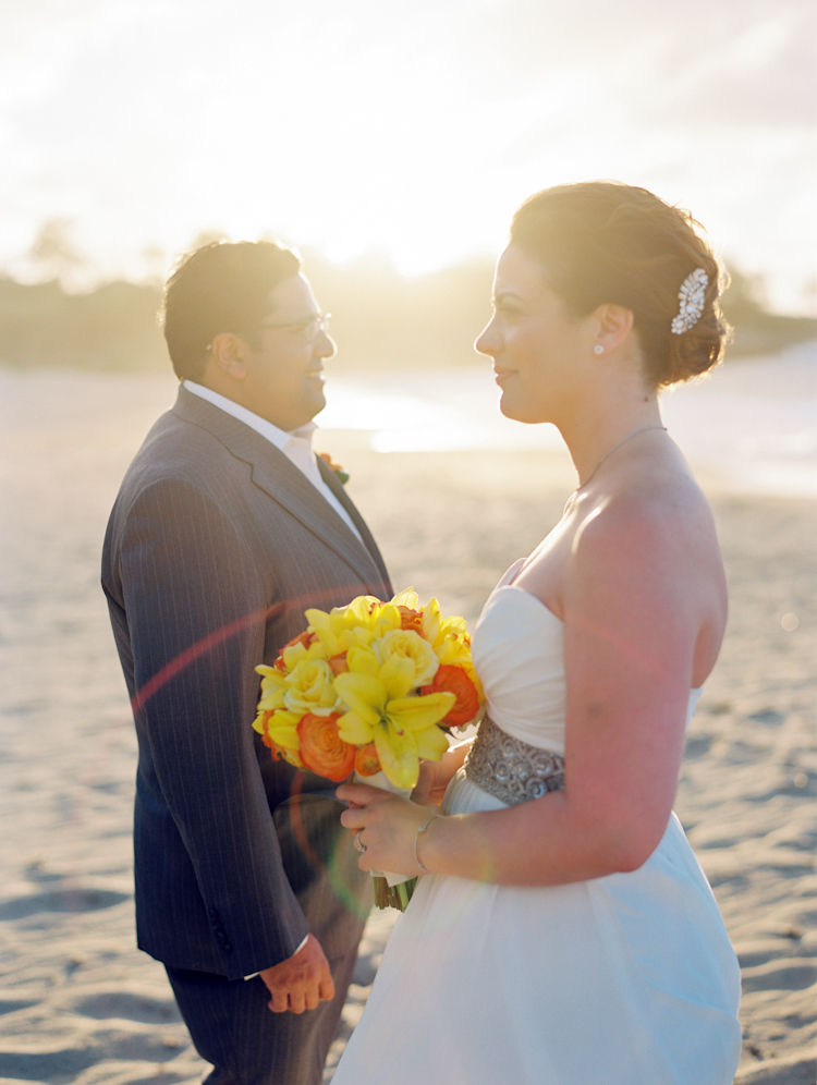 best maui wedding photography (24)