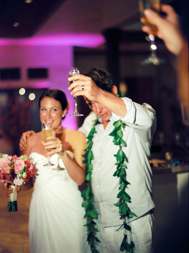 best maui wedding photography (41)