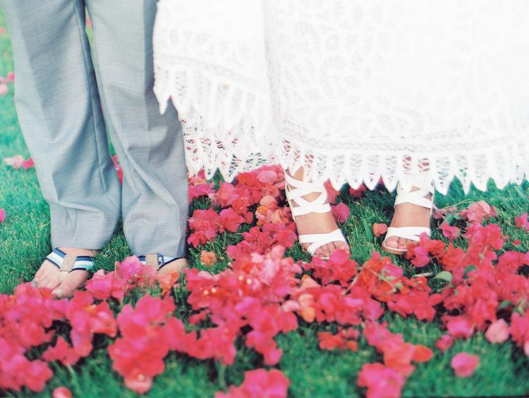 best maui wedding photography (42)