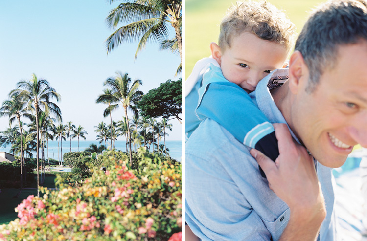 maui family portraits (35)