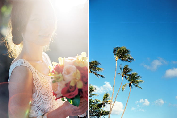 best maui wedding photography (72)