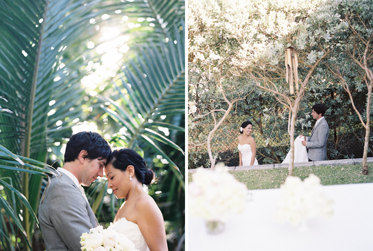 best maui wedding photography (61)
