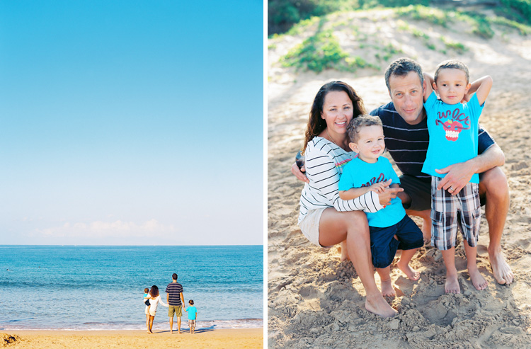 maui family portraits (38)