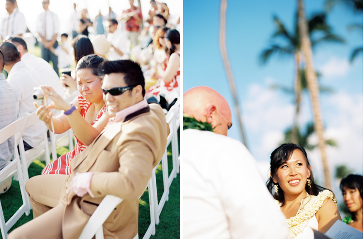 best maui wedding photography (76)