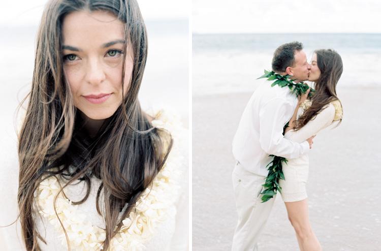 best maui wedding photography (74)