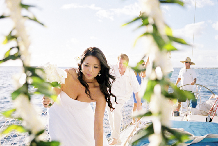best maui wedding photography (8)