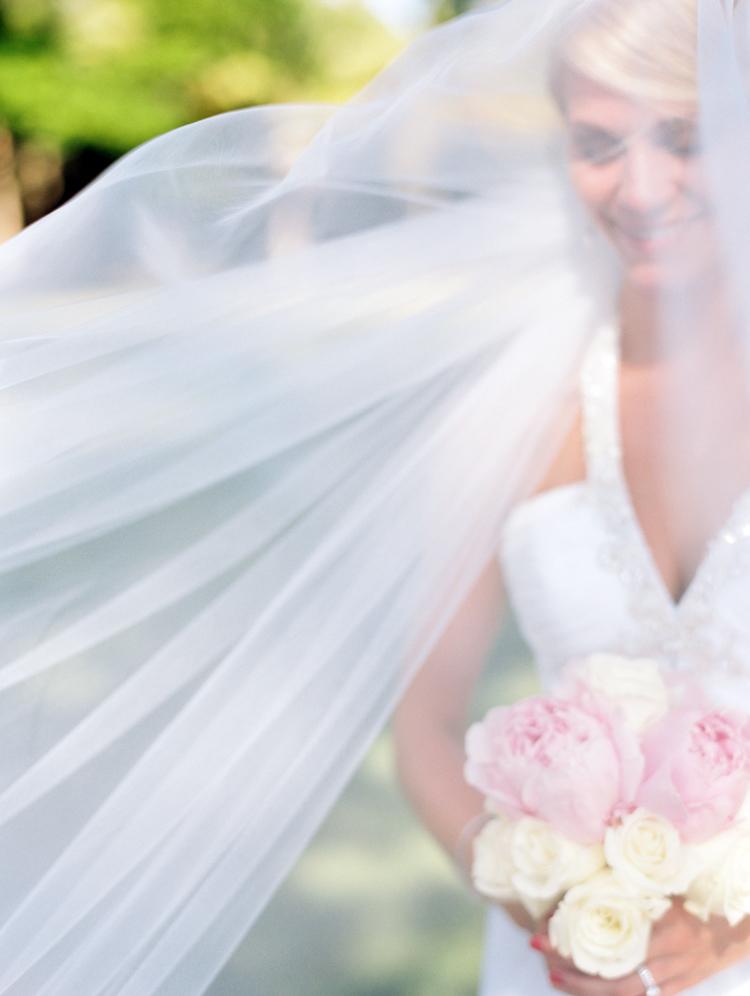 best maui wedding photography (7)