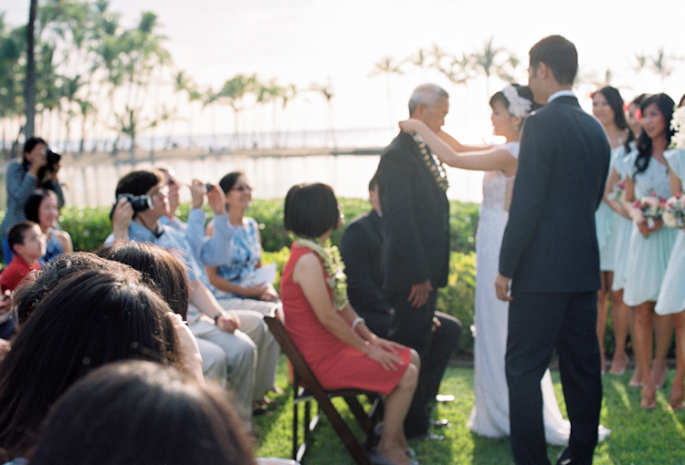 hawaii fine art wedding (57)