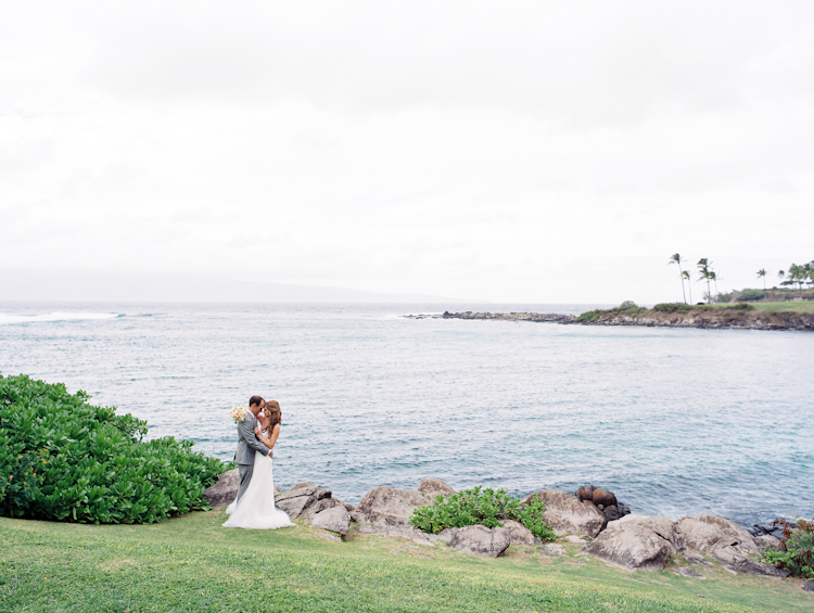 kapalua wedding photography (51)