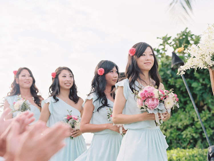 hawaii fine art wedding (51)