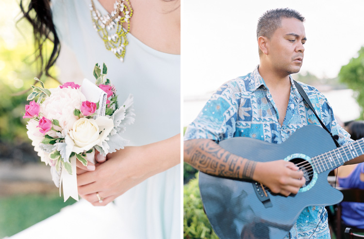 hawaii fine art wedding (16)