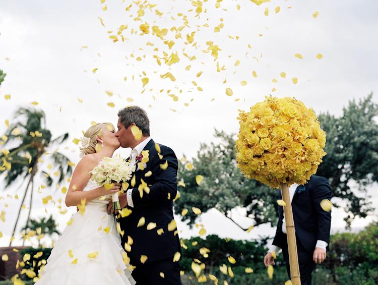 makena wedding photography
