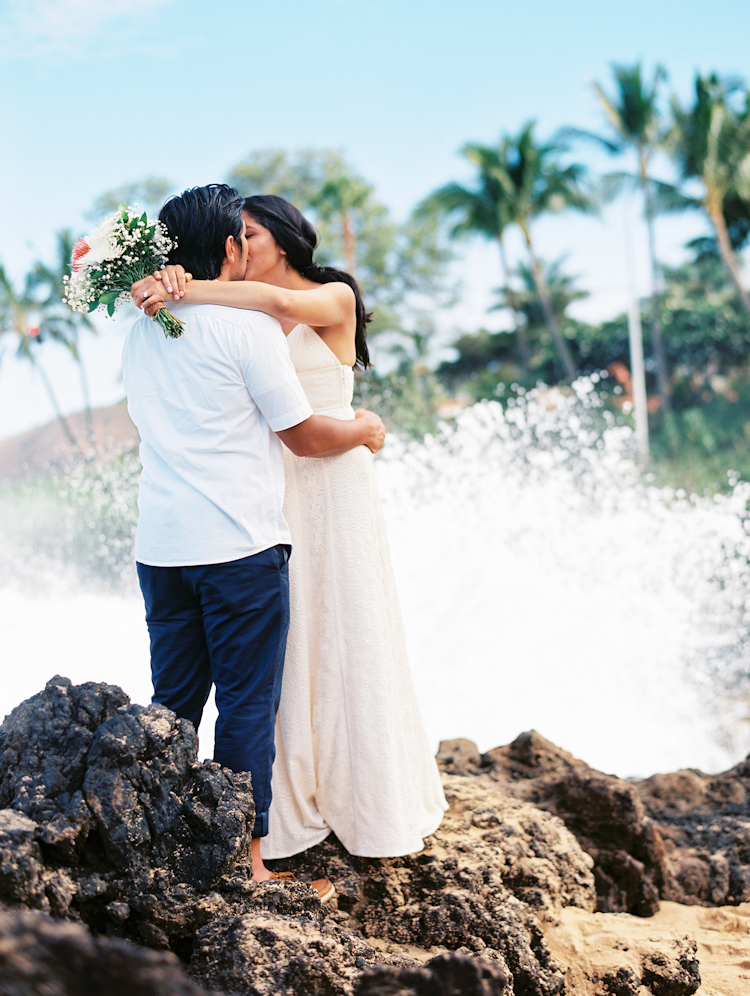 maui wedding photography (9)