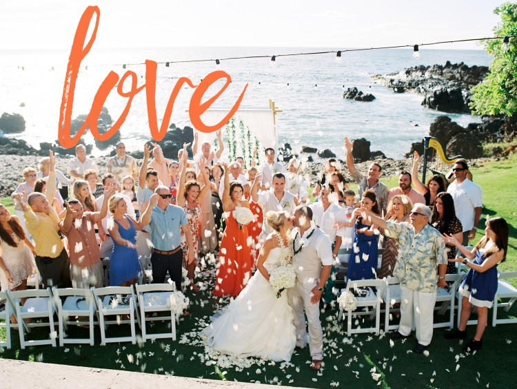maui wedding photographer wendy laurel pricing and reviews
