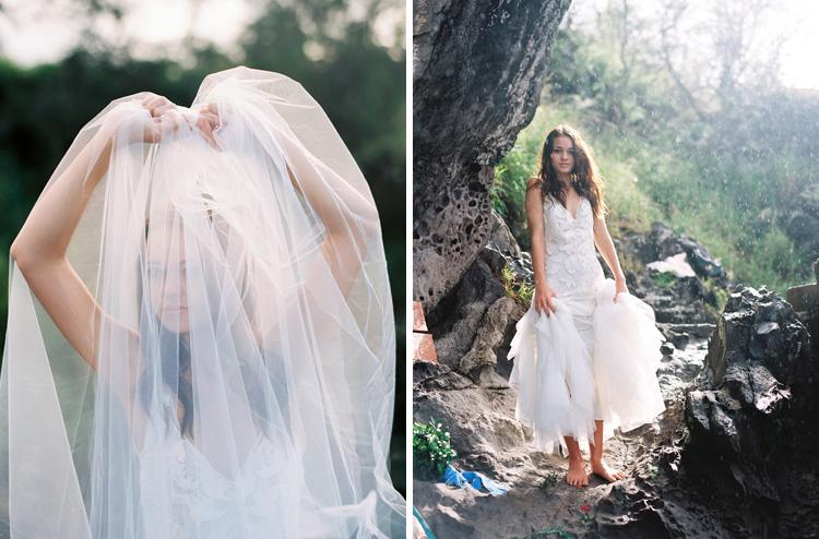 maui wedding photographer - kapalua