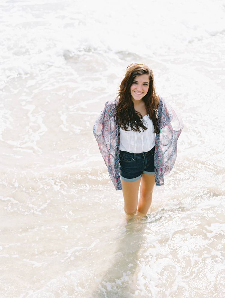 maui family photographer wendy laurel's photos of gorgeous girl at ironwoods beach in kapalua-18