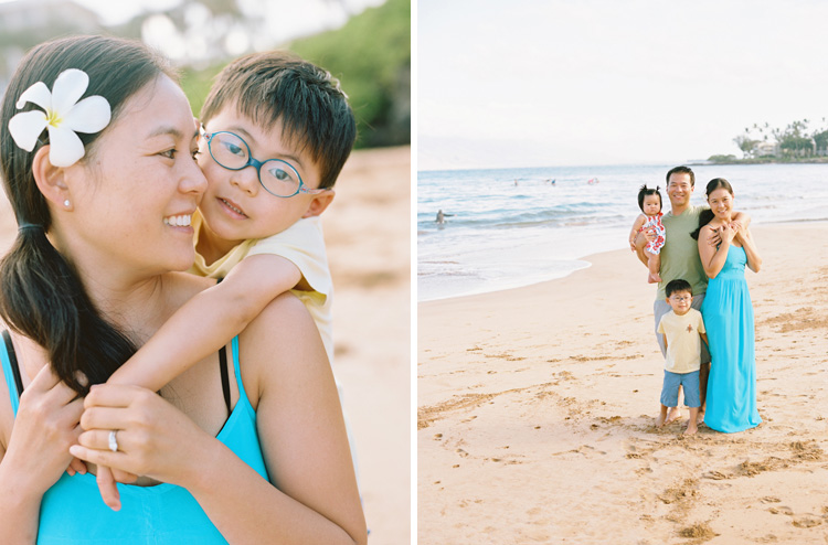 maui family photographer wendy laurel's photography of maui family at four seasons-2