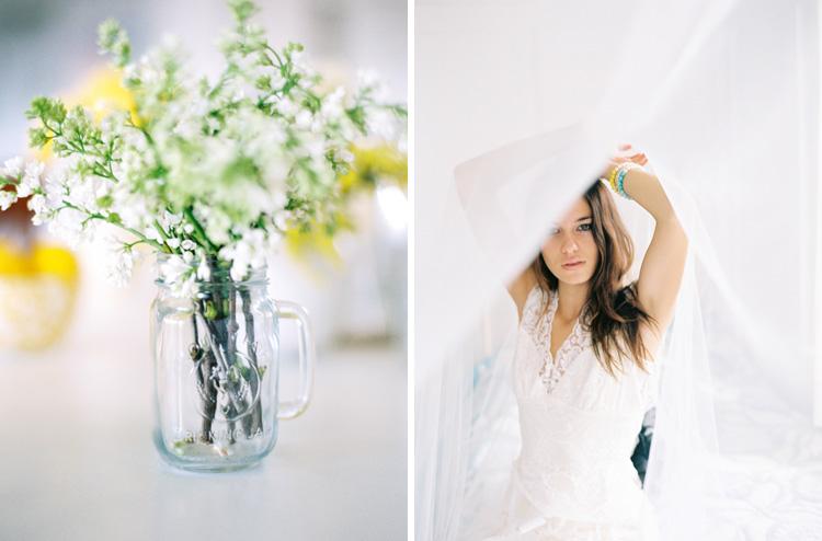 maui wedding photographer wendy laurel shoots claire pettibone dresses in hawaii plantation yellow shoot-212