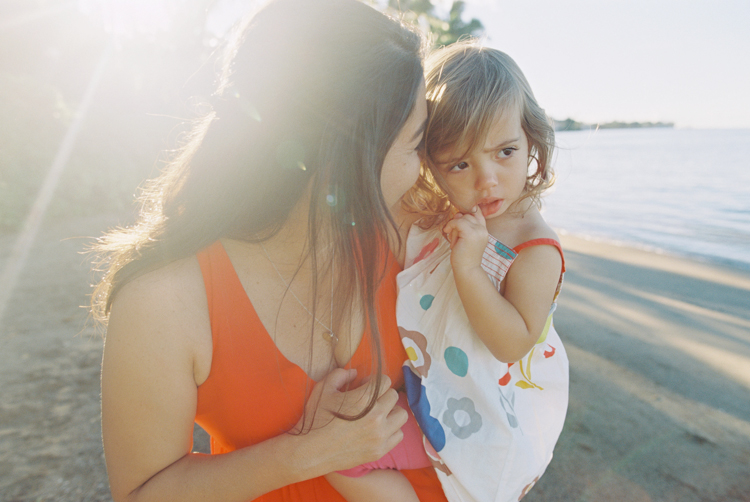 wendy-laurel-maui-family-photographer-lahaina-11