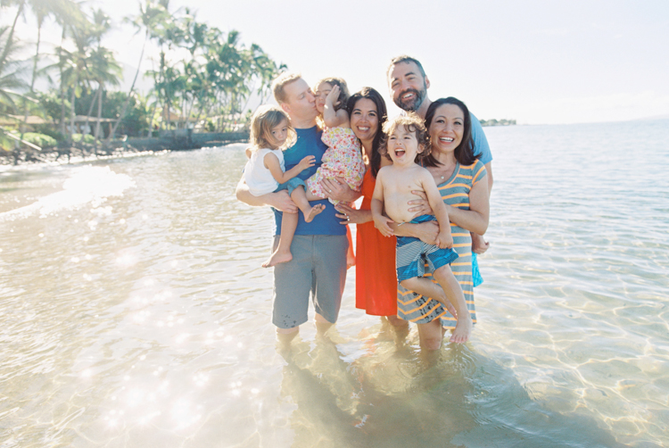 wendy-laurel-maui-family-photographer-lahaina-25