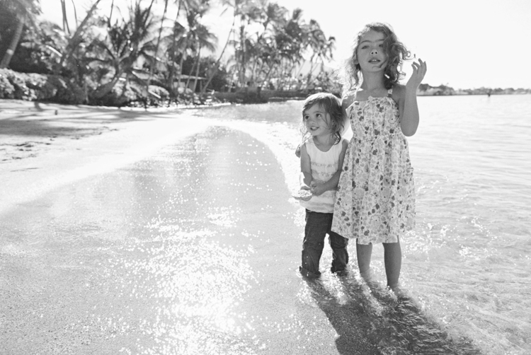 wendy-laurel-maui-family-photographer-lahaina-31