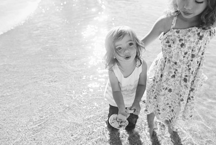 wendy-laurel-maui-family-photographer-lahaina-32