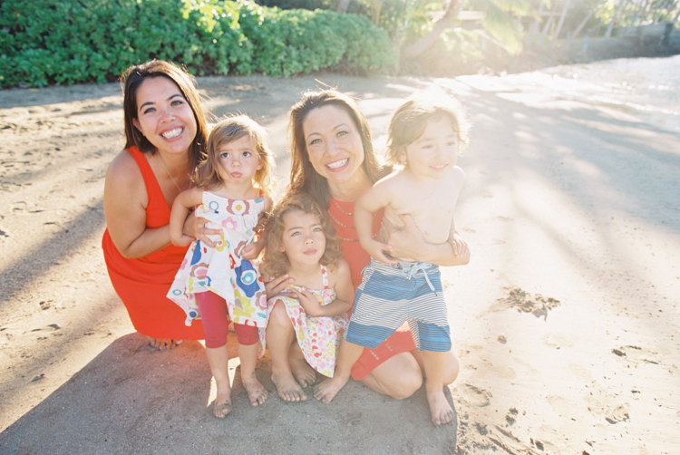 wendy-laurel-maui-family-photographer-lahaina-4