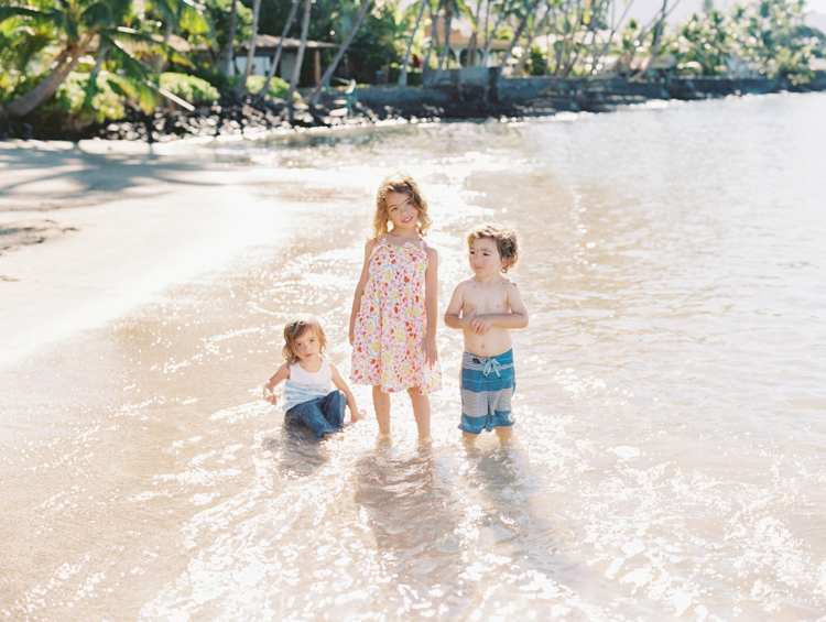 wendy-laurel-maui-family-photographer-lahaina-40