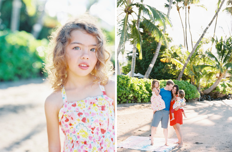 wendy-laurel-maui-family-photographer-lahaina-44