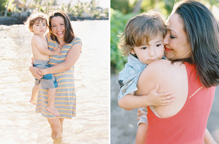 wendy-laurel-maui-family-photographer-lahaina-46