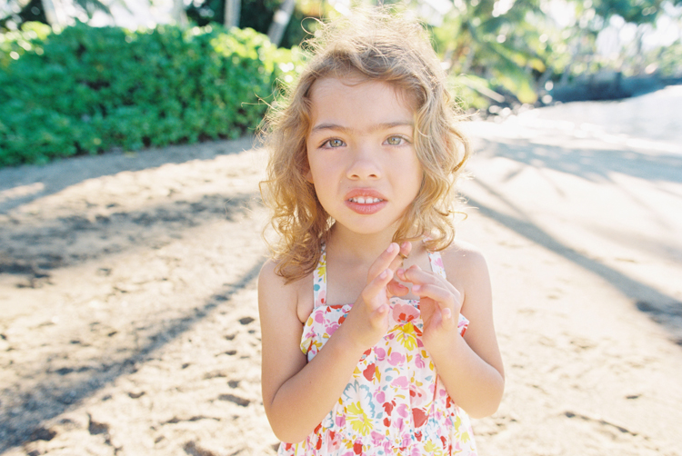 wendy-laurel-maui-family-photographer-lahaina-5