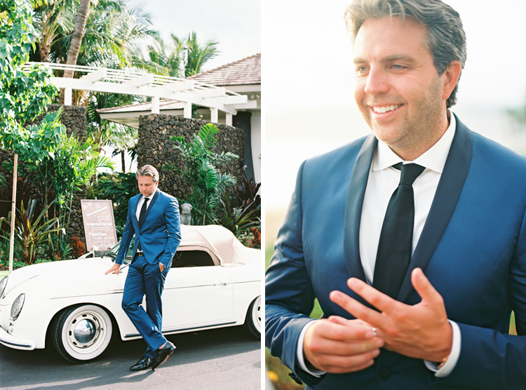 hawaii photographer wendy laurel sugar beach estate wedding-18