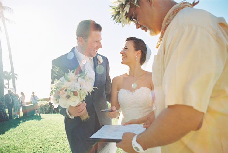 maui photographer wendy laurel's film images of maui wedding at merrimans in kapalua-65