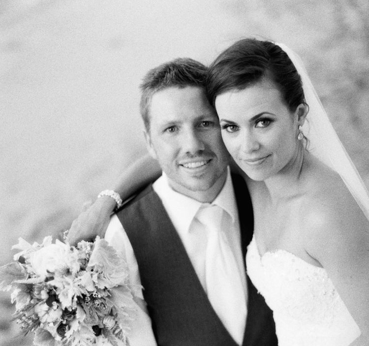 maui photographer wendy laurel's film images of maui wedding at merrimans in kapalua-24