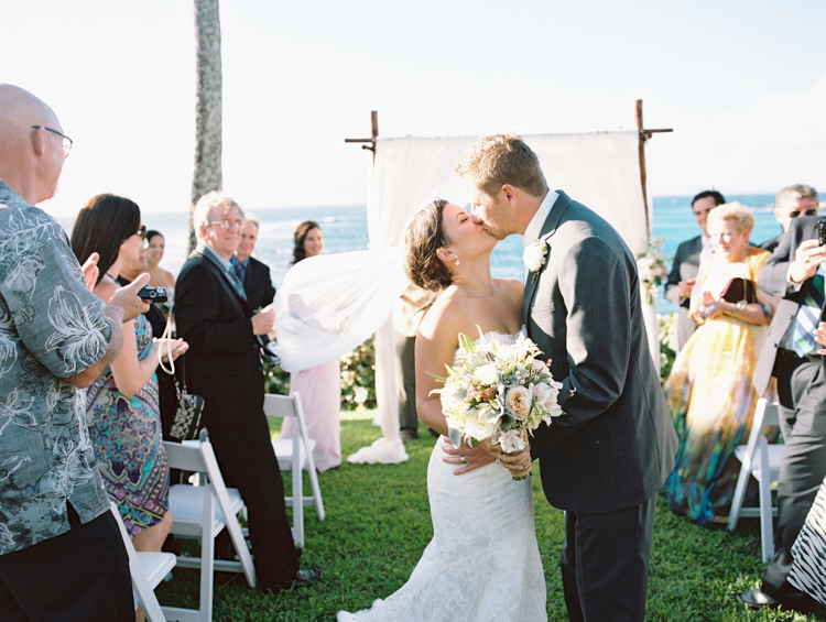 maui photographer wendy laurel's film images of maui wedding at merrimans in kapalua-29