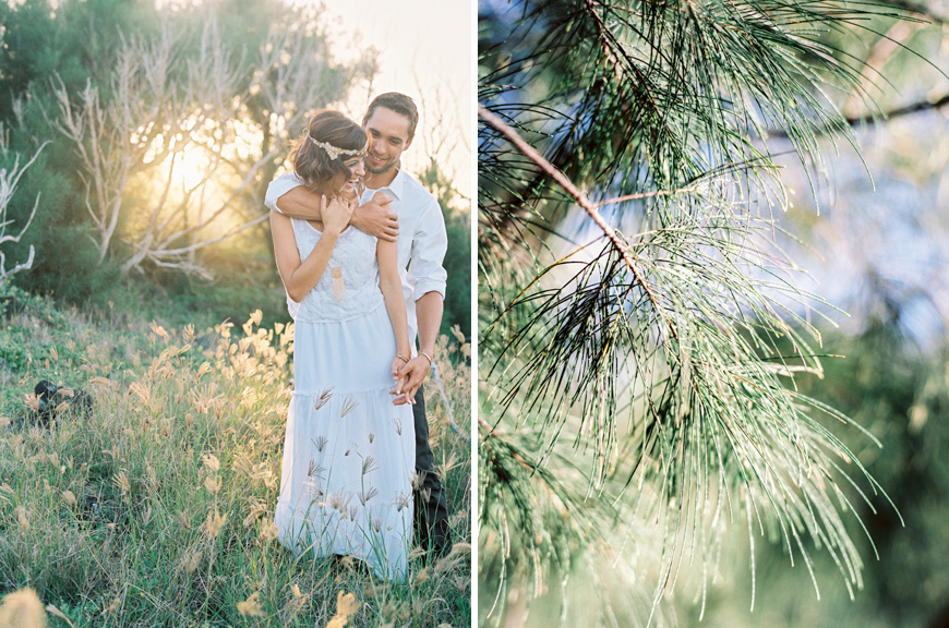 honolua bay wedding shoot on maui by hawaii photographer wendy laurel-11-2