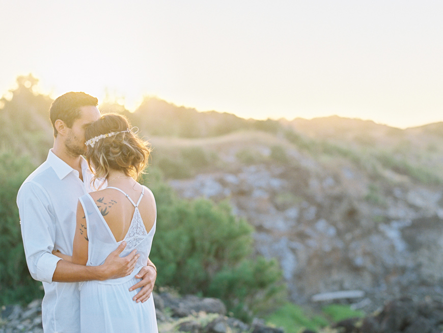 honolua bay wedding shoot on maui by hawaii photographer wendy laurel-16