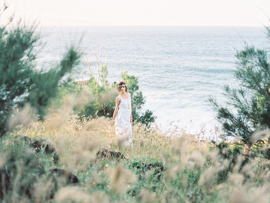 honolua bay wedding shoot on maui by hawaii photographer wendy laurel-19-2